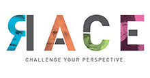 RACE: Challenge your perspective