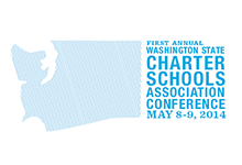 Washington State Charter Schools Association Annual Conference