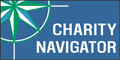 Charity Navigator Award