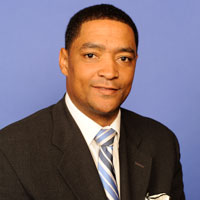 Cedric Richmond (D-LA)