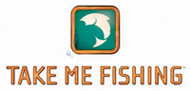 Visit Take Me Fishing