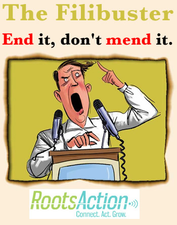mend it don t end it The republican congress is giving in to the foreign-aid establishment despite its record of failure and the opposition of the american people you'd think a gop congress would want to probe the.