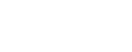 Ocean Champions: The Only Political Voice for the Oceans