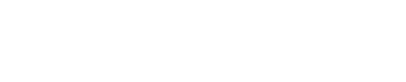 Feminist Majority in partnership with Feminist Majority Foundation presents: Women Money Power 2017 Summit / 30th Anniversary Luncheon