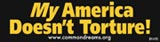 Bumper sticker image