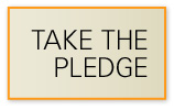 Pledge to protect marriage for Gay and Lesbian couples