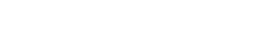 League of Women Voters Education Fund