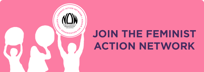 Join the Feminist Action Network