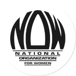 Image result for NOW logo