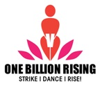 One Billion Rising 2.13.13