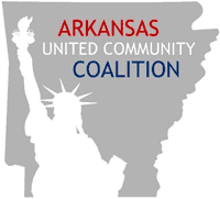 Arkansas United Community Coalition