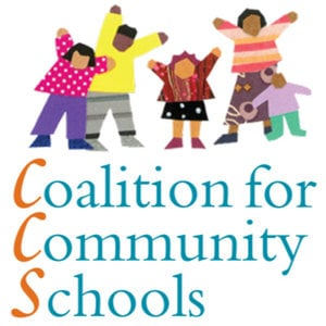 Coalition for Community Schools