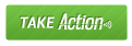GRAPHIC: Take Action button